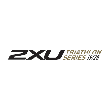2XU Triathlon Series 19/20