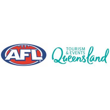 AFL Tourism & Events Queensland
