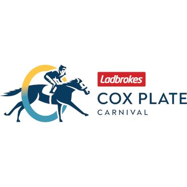 COX PLATE Carnival