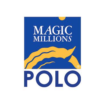 Magic Millions POLO