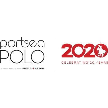 Portsea POLO 2020