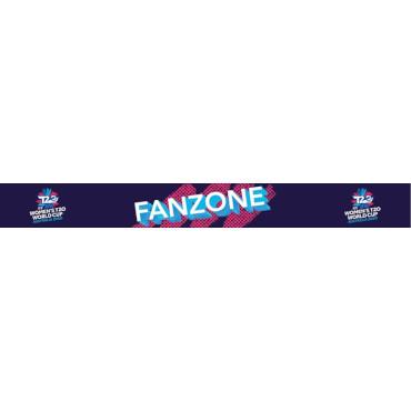 ICC Women's T20 World Cup Australia 2020 - FANZONE